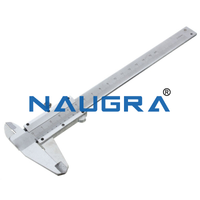 Naugra Venire Calipers