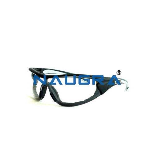 Eye Protection Neo Lite