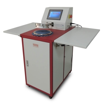 Air Porosity Tester Machines