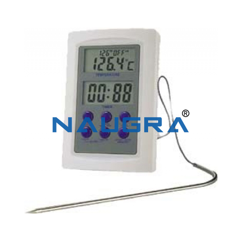 Micro-Reel Velocimeter