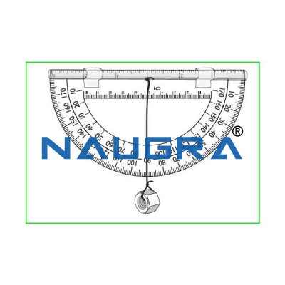 Clinometer Manufacturers, Exporters and Suppliers in India