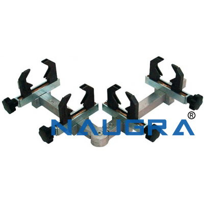 Pipe Welding Clamp