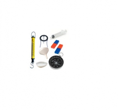 Secondary Science Kit