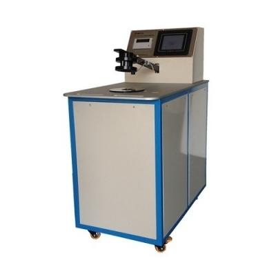Air Permeability Tester Machines