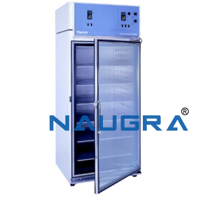 Naugra Lab Environmental Stability Chamber