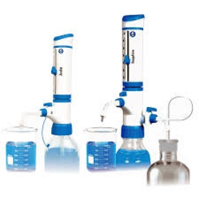 Scientific Lab Accessories Instruments
