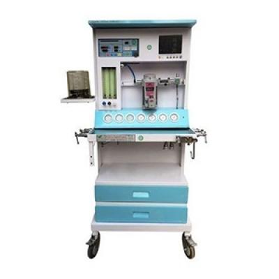 Anaesthesia Machine Diamond Economy