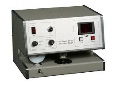 Plastic Films Testing Lab Equipment