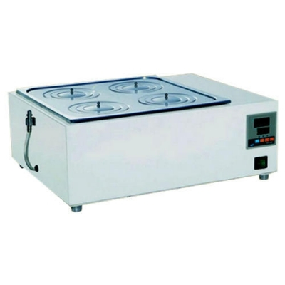 Scientific Water Bath Lab Equipments
