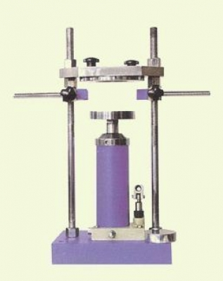 Universal Extrudes (Hydraulic)