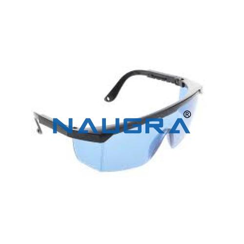 Eye Protection G150