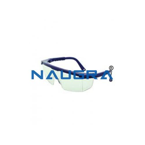 Eye Protection Edge NB