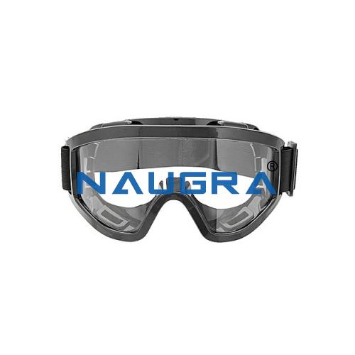 Eye Protection UD 210