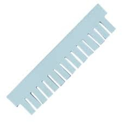 6 Tooth Gel Comb