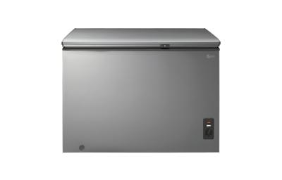 Blast Freezer / Chest Freezer