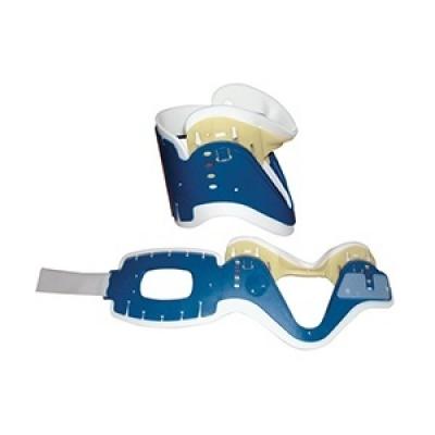 Cervical Collar Adjustable