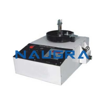 Naugra Lab Universal Moisture Meter Digital