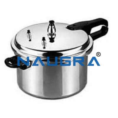 Heating Pot, 5 Liters