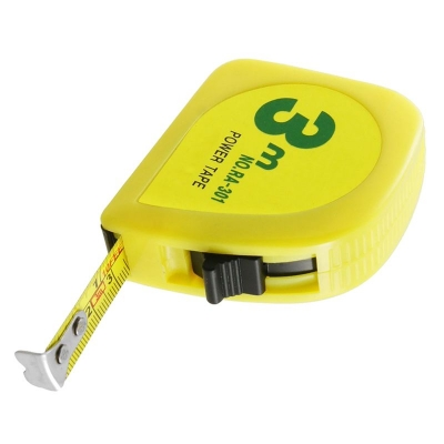 Measuring Tape (3 Meter)