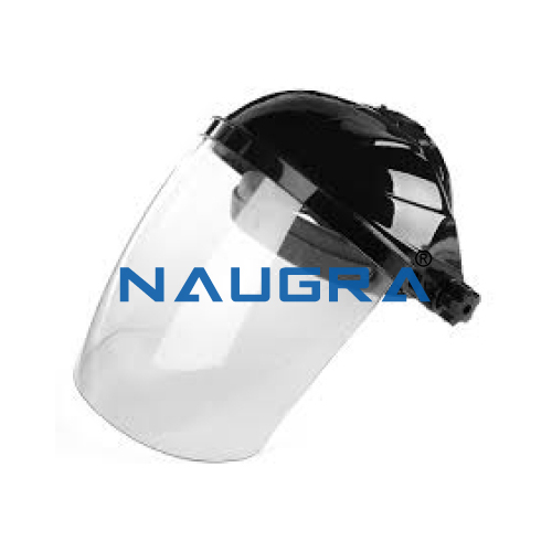 Face Protection Face Shield Welding
