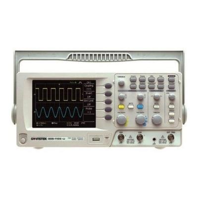 Digital Storage Oscilloscopes Machines