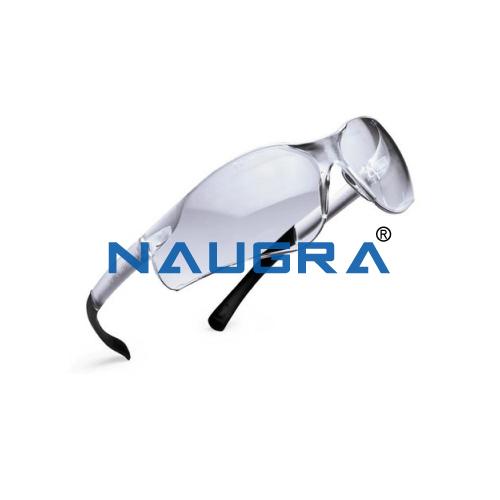 Eye Protection UD 70