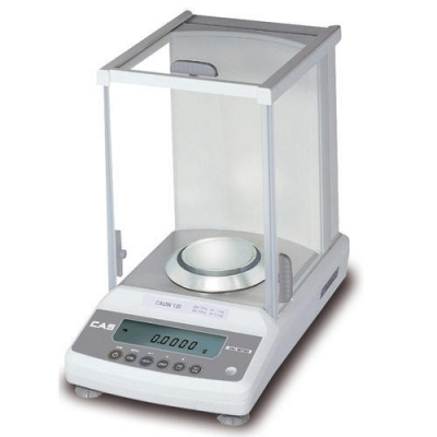 Scientific Lab Balance Scale