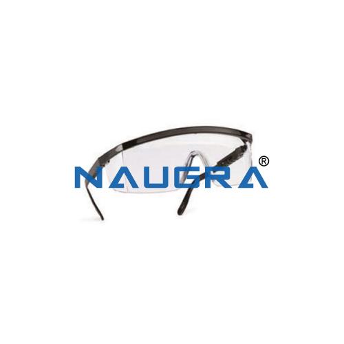 Eye Protection UD 200