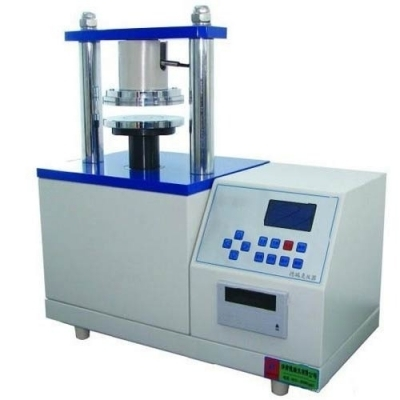 Paper Testing Lab Equipment