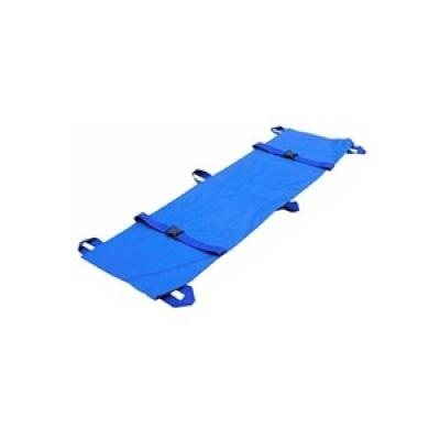 Carry Sheet Blue