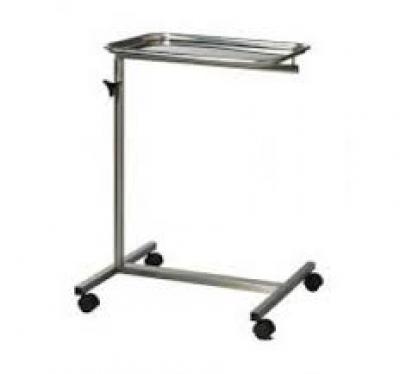 Mayo Instrument Trolley Standard