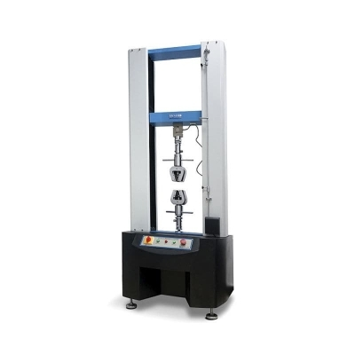 Tensile Testing Lab Machine