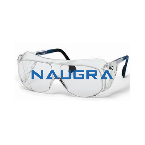 Eye Protection UD 20