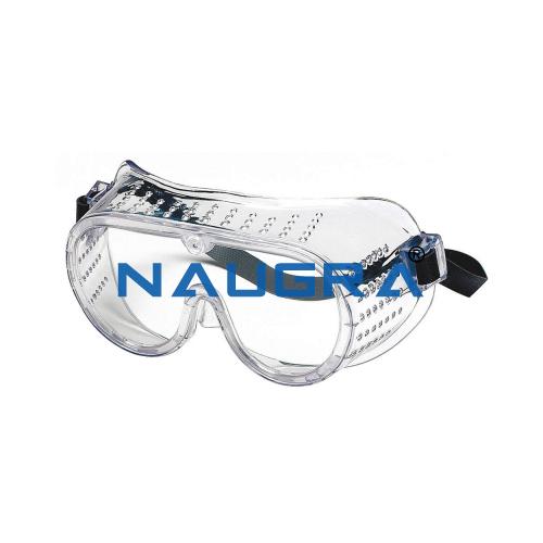 Eye Protection UD 101