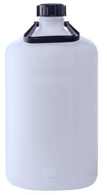 Aspirator Bottles