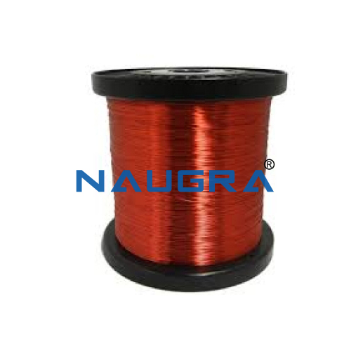 Educational Lab Insulated Copper Wire