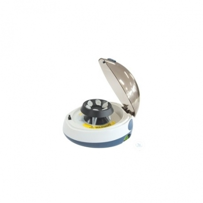 Mini Centrifuge 5