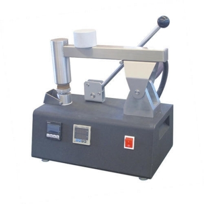Heat Resistance Tester Machines