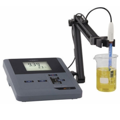 Water Testing Lab Equipments