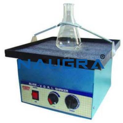 Naugra Lab Rotary Shaker (VDRL Rotator)