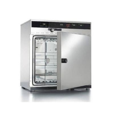 Humidity Chamber Testing Machines
