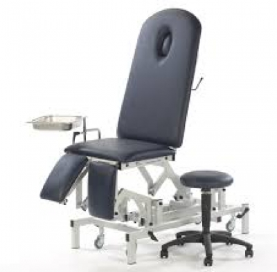 Orthopaedic Plaster Table