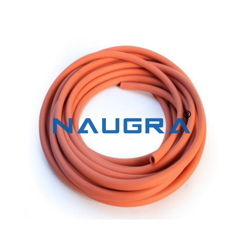 Tubing Rubber