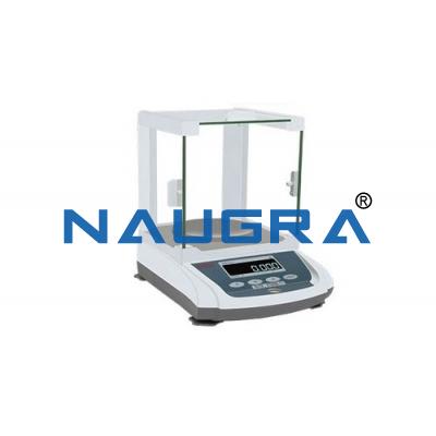 Precision Balance, Type PR 423 / E