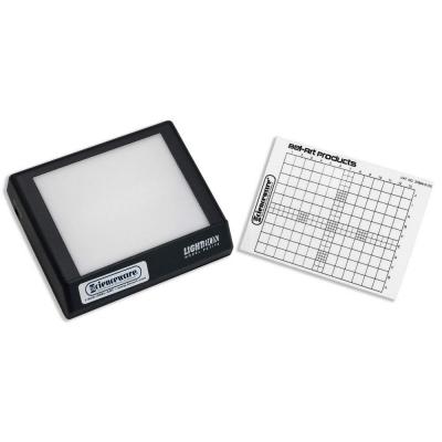 Miniature Viewing Box