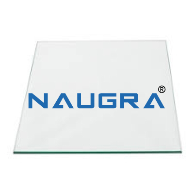 Naugra Lab Ointment Slab