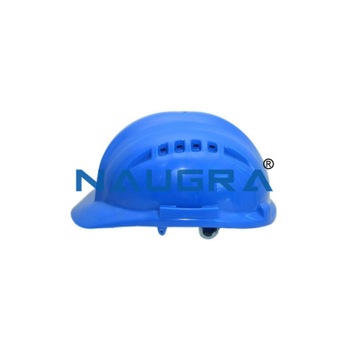 Head Protection Ultra Pro 1004
