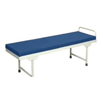 Attendant Bed Standard
