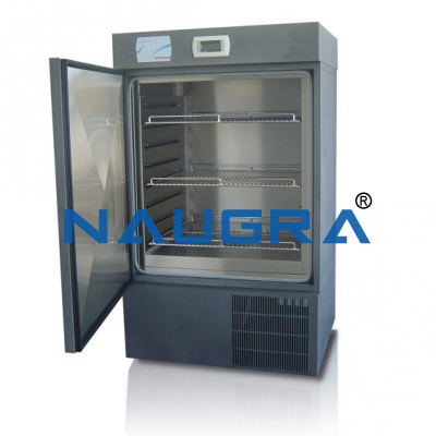 Naugra Lab Drying Cabinet/Oven