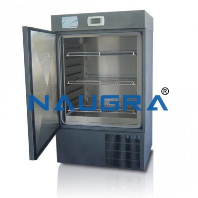 Naugra Lab Drying Cabinet/Oven